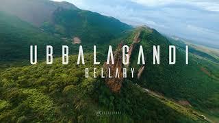 UBALLAGANDI X FPV -BELLARY