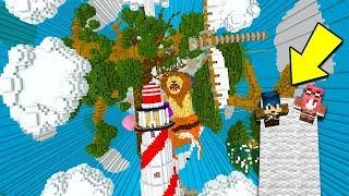 Minecraft ITA - IL NUOVO DROPPER SUPER REALISTICO!!