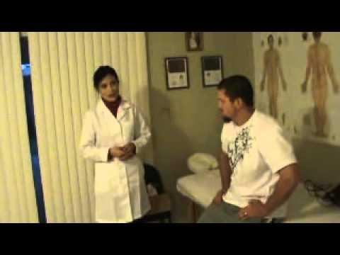Variqueux des veines le docteur la neuvième