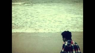 Frank Ocean - Acura Integurl Instrumental