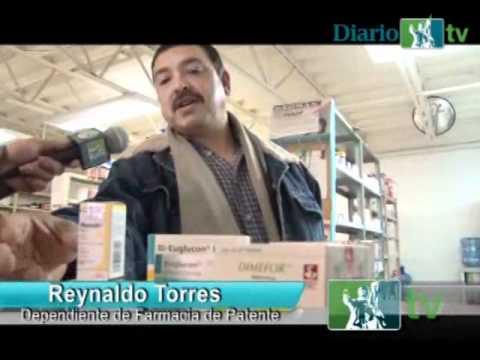 Tratamento com esteróides da diabetes