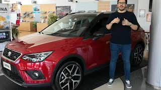 youtube thumb YOUTESTER 2019 : Marco Bellomo Ugdulena