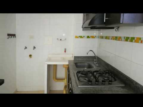 Apartamentos, Alquiler, Bucaramanga - $635.000