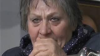 """Объектив-новости"" 5 октября 2018"