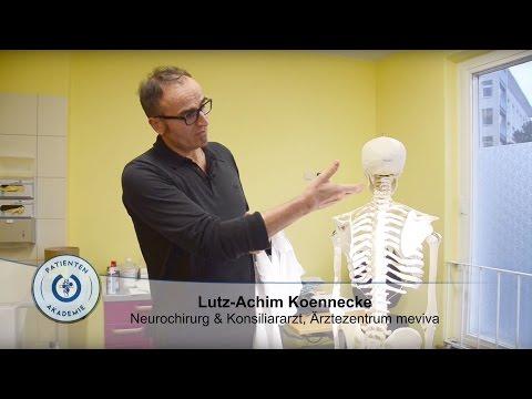 Sanatorium in Gelendschik zur Behandlung von Gelenken