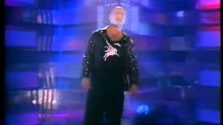 Angry Anderson - Suddenly TOTP