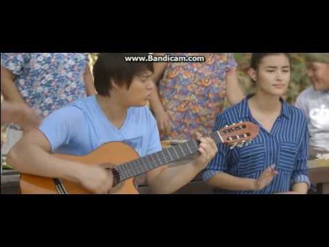 Dolce Amore (Music Video) - Your Love JURIS.
