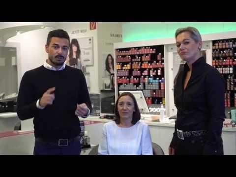 Augenbrauen zupfen oder wachsen? Wir testen Refectocil Brow Styling Stripes