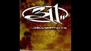 311 - Six