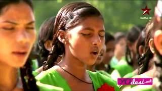 Pardada Pardadi on Zee News