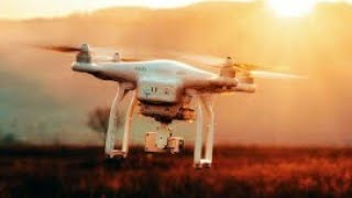 Top 3 cheap drones with camera,WiFi ,etc features...