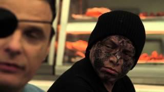 Vatos Locos - Trailer | Kholo.pk