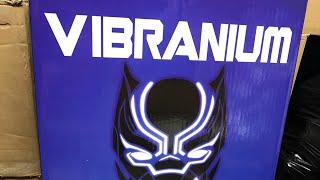 vibranium shells firework - Thủ thuật máy tính - Chia sẽ