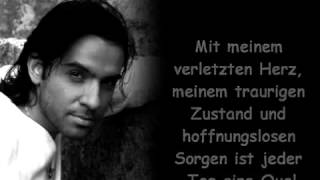Ismail YK   Git Hadi Git   Deutsch Lyrics