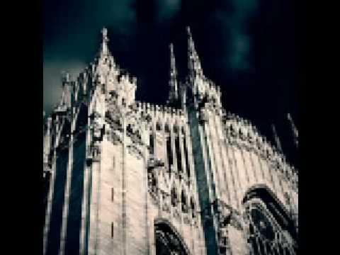 Significato della canzone Il duomo di notte di Alberto Fortis