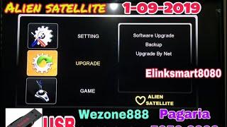 Gx6605s - Kênh video giải trí dành cho thiếu nhi - KidsClip Net