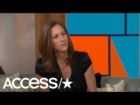 Kim Goldman Says O.J. Simpson's 'Getting Even' Comment Jarred Her 25 Years After Her Brother's Death