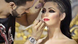 Bridal Makeup Tutorial Video - Video Youtube