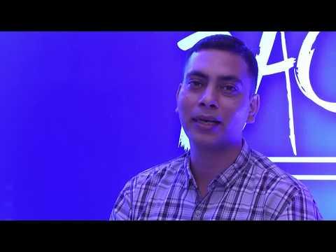 Janta Mange Jawab from Huawei
