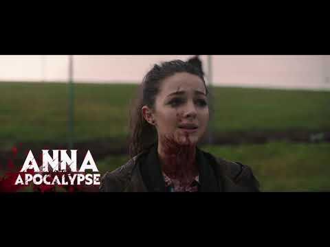 Anna and the Apocalypse Clip