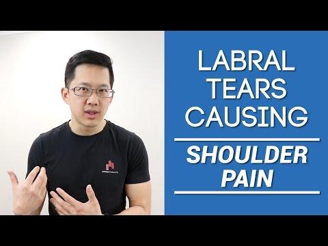Bewegungstherapie in Osteochondrose der thorakalen und lumbalen Abteilung