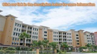 3-bed 4-bath Condo/Apartment for Sale in Madeira Beach, Florida on florida-magic.com