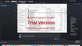 tf2 maxfps - मुफ्त ऑनलाइन वीडियो