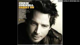Chris Cornell - Poison Eye (Album version)