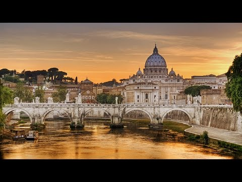 Viking Oceans: The World of Viking Cruises 2015