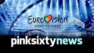 Elkezdődött az Eurovíziós Dalfesztivál