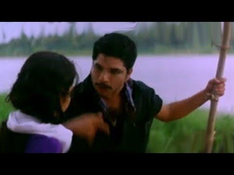 Komban| Malayalam Full Movie | Full HD 1080 | New Malayalam Movie