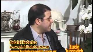 Gabriel Federico - neurologia y musicoterapia.mp4