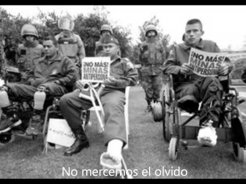 Juanes Minas Piedras Letras