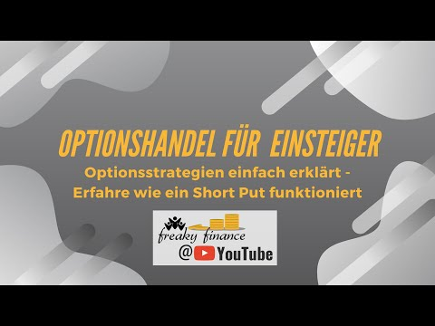 Schweizer binäre optionen broker