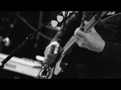 Jurek & Leonard Kaczanowski - Mellow Midnight