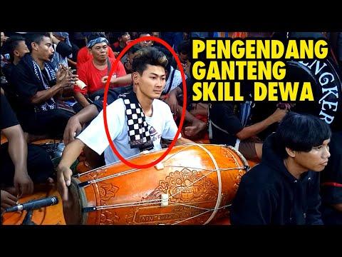 Download Terbaik Bayu Master Kendang Reyog Ponorogo Live Ds Carang Rejo