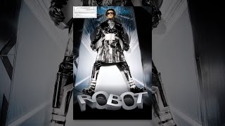 Robot Full Movie - Download this Video in MP3, M4A, WEBM, MP4, 3GP