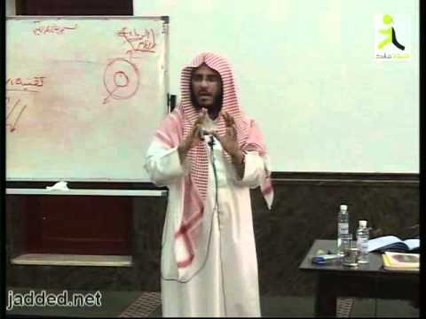 حوار الابناء مع الآباء 2 – د.علي  الشبيلي