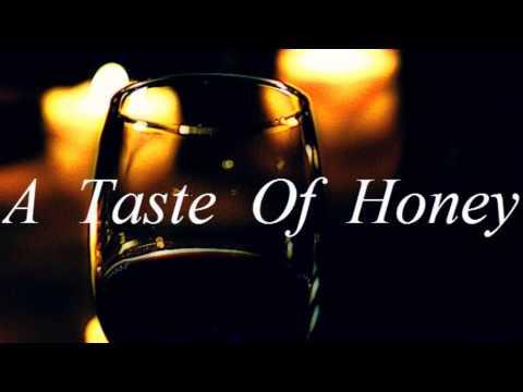 A Taste Of Honey - The Beatles [Instrumental] (Cover)