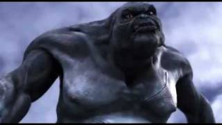 OGRE ( 2008 ) - Trailer