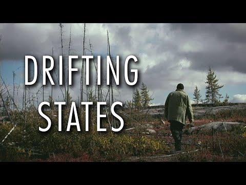 Drifting States ( Les états nordiques )
