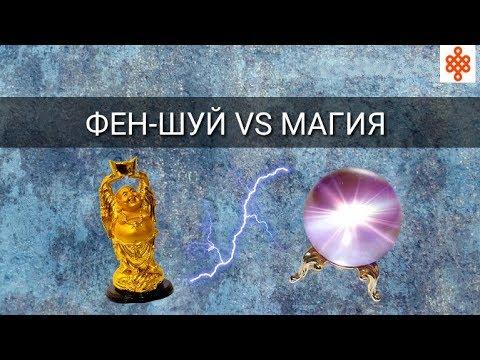 Герои меча и магии 5 повелители орды 3.1 мод