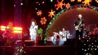 Chris Isaak - Rudolph the Red-Nosed Reindeer