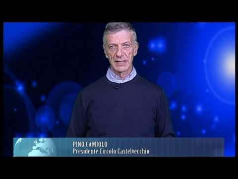 IL CIRCOLO CASTELVECCHIO A OLIOLIVA CON IL CONCORSO FOTOGRAFICO