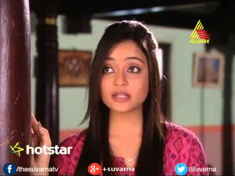 Madhubala - Full Episode 111 - With English Subtitles