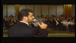تحميل و مشاهدة Haitham Yousif - Shtagena [ Live ] | هيثم يوسف - أشتاكينا حفلة امريكا MP3