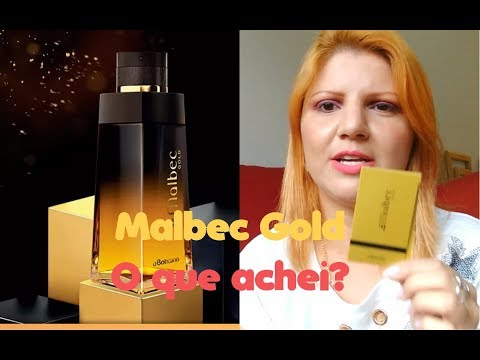 7b8b4acf5 perfume masculino malbec gold 100ml o boticário v.08 21 · perfume masculino  boticário. Carregando zoom.