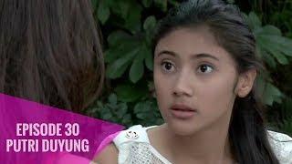 Putri Duyung - Episode 30