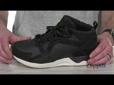 separation shoes 5c977 b1bd3 ASICS Tiger Gel-Lyte® V Sanze Knit MT | 6pm