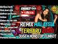 Download Lagu DUGEM REMIX MALAYSIA PILIHAN TERBARU 2020 JANGAN KASIH KENDOR DJ DANDYSP Mp3 Free